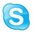 skype:Lyakmund?chat